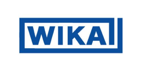 wika manómetros de presión marca sumifluid
