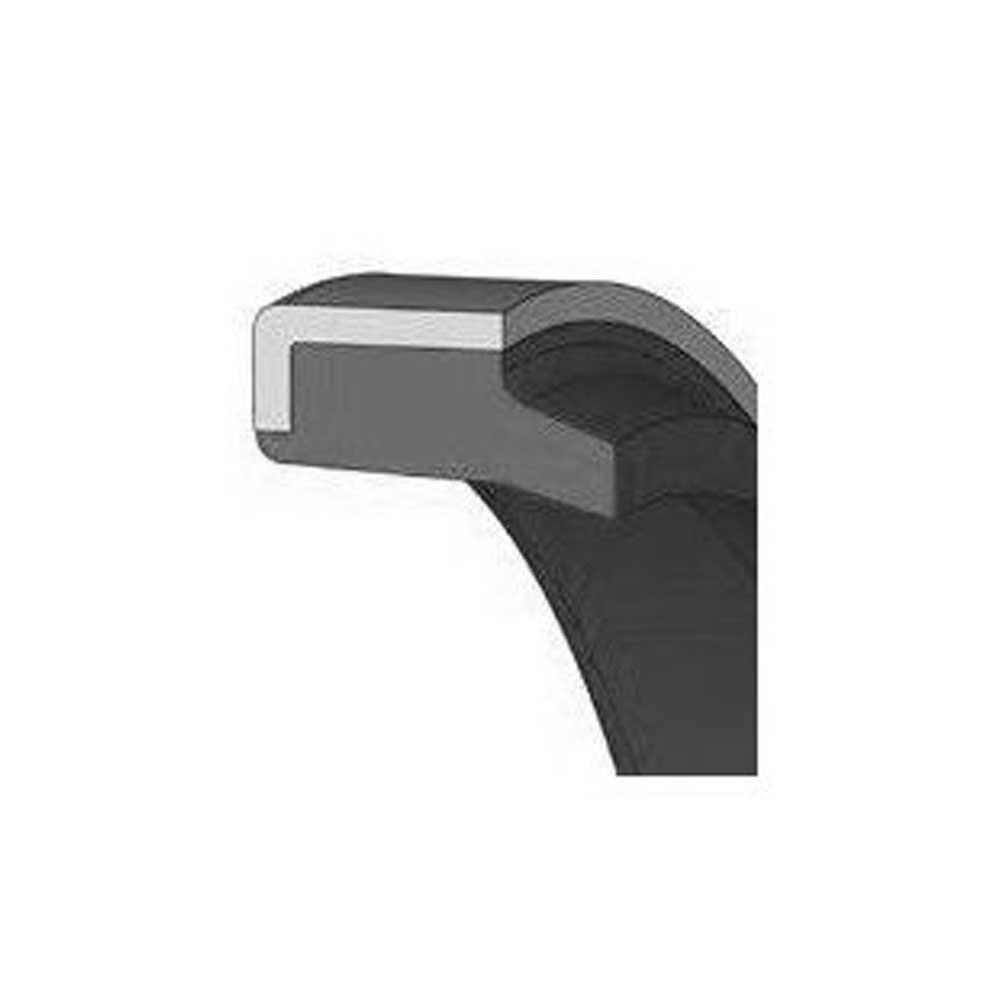 rascadores metálicos estanqueidad 1 sumifluid