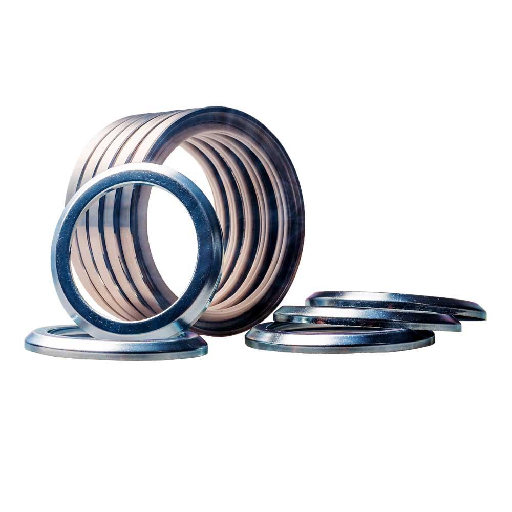 rascadores metálicos estanqueidad 3 sumifluid