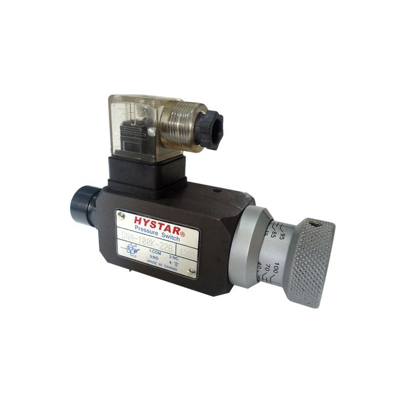 presostatos manómetros y vacuómetros neumáticos sumifluid
