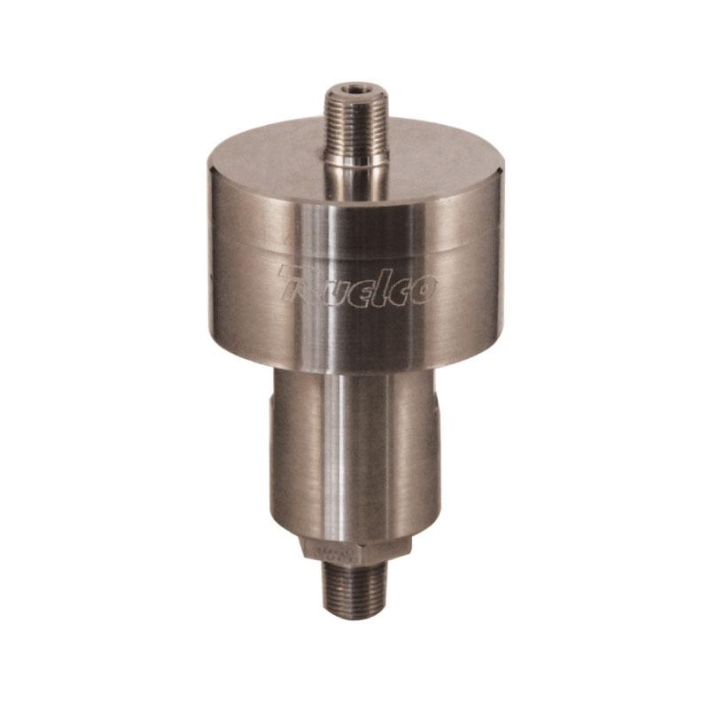 válvula de descarga modelo 2 sumifluid