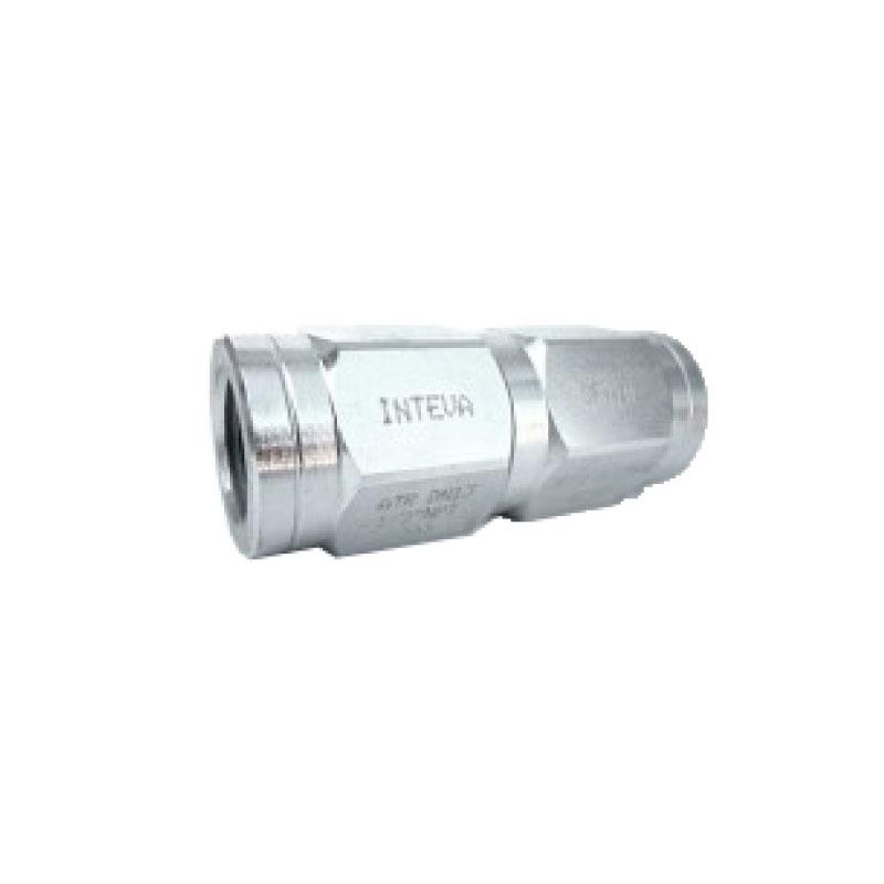 válvula de retención hidráulica producto sumifluid