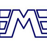 reguladores de presión metla work marca sumifluid