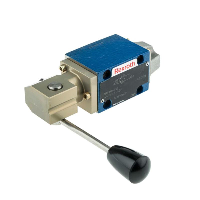 Distribuidor Bosch