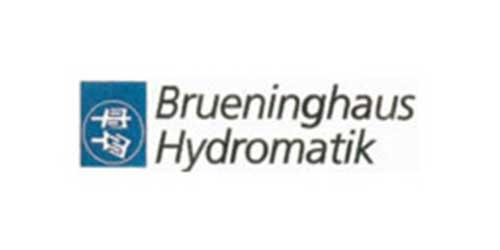 Brueninghaus Hydromatic marca Sumifluid