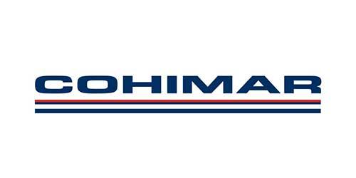 Cohimar marca Sumifluid