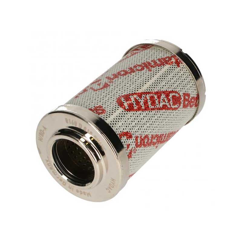 Hydac marca de Sumifluid para filtros