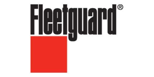 Marca Fleetguard