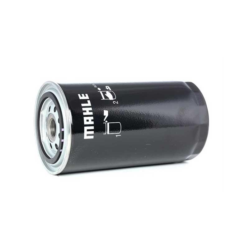 Mahle filtros para la marca Sumifluid