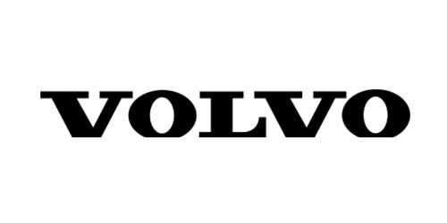 MArca Volvo