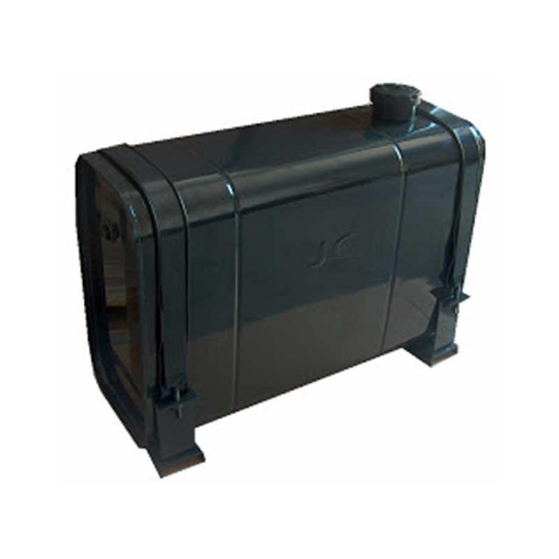 Tanque hidráulico sumifluid