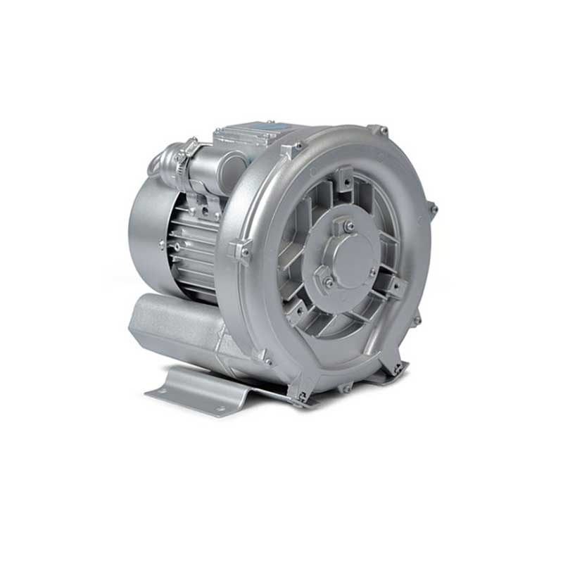 Turbina de vacío Sumifluid