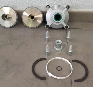 imagen kit cilindro Sumifluid